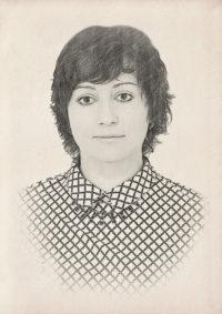 Устименко Екатерина Алексеевна